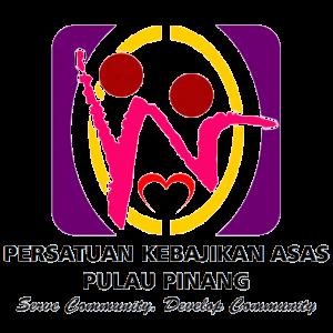 PKAPP Logo